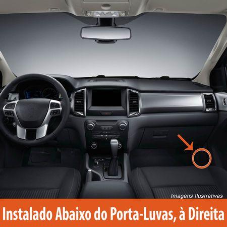 Filtro-Cabine-Clio-1.0-00-Em-Diante-connectparts---1-
