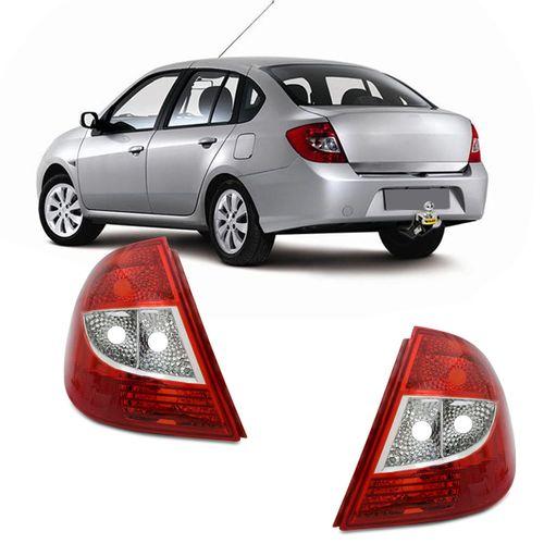 Lanterna-Traseira-Renault-Symbol-2009-2010-2011-2012-2013-Bicolor-Cristal-connectparts---1-