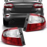 Lanterna-Traseira-Renault-Fluence-10-11-12-13-14-15-16-connectparts---1-