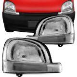 Farol-Renault-Kangoo-97-98-99-00-01-02-03-04-05-06-07-08-Pisca-Cristal-connectparts----1-