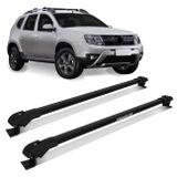 Rack-Teto-Travessa-Slim-Renault-Duster-2016-a-2018-Preto-Carga-45-Kg-Em-Aluminio-Resistente-connectparts--1-