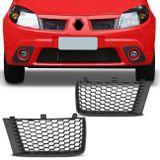 Grade-Dianteira-Radiador-Renault-Sandero-08-09-10-11-Preta-connectparts--1-