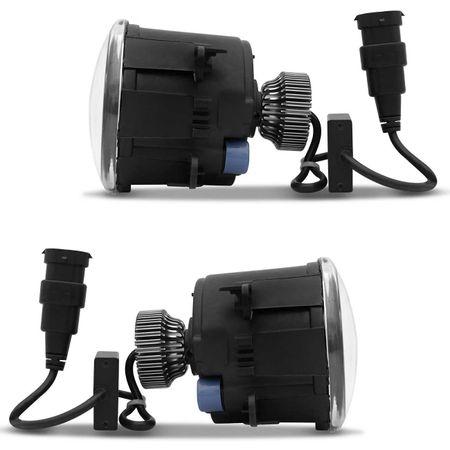 Farol-de-Milha-Oroch-2011-2012-2013-2014-2015-2016-2017-2018-Auxiliar-Lampada-Super-LED-6000K-connectparts--1-