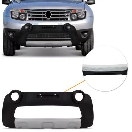 Overbumper-Duster-12-13-14-15-Preto-Prata-Espaco-Milha-Front-Bumper-Grafia-Connect-Parts--1-