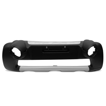 Overbumper-Duster-12-13-14-15-Preto-Prata-Espaco-Milha-Front-Bumper-Grafia-Connect-Parts--5-