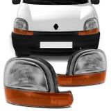 farol-renault-kangoo-97-98-99-00-01-02-03-2000-2002-2003-connect-parts--1-
