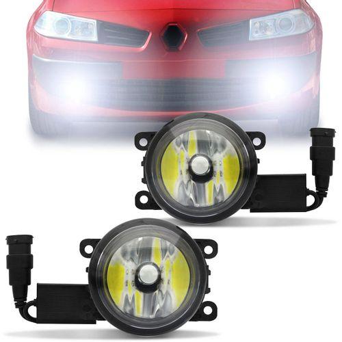 Farol-de-Milha-Megane-2006-2007-2008-2009-Auxiliar-Neblina-Lampada-Super-LED-6000K-connectparts--1-