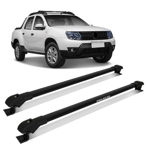 Rack-Teto-Travessa-Slim-Renault-Duster-Oroch-2016-a-2018-Preto-Carga-45-Kg-Aluminio-Resistente-connectparts--1-