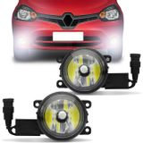 Farol-de-Milha-Renault-Clio-2013-2014-2015-2016-Auxiliar-Neblina-Lampada-Super-LED-6000K-connectparts--1-