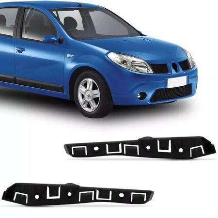 Guia-Suporte-Para-Choque-Dianteiro-Renault-Sandero-2009-2010-2011-2012-2013-2014-connectparts---1-