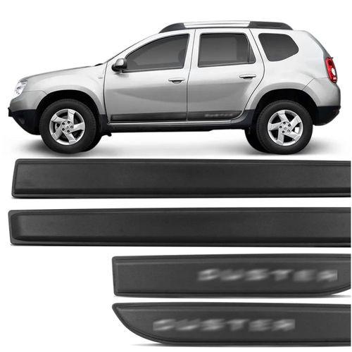Jogo-Friso-Lateral-Tipo-Borrachao-Renault-Duster-10-a-19-Cinza-4-Portas-Excelente-Fixacao-Dupla-Face-connectparts--1-