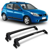 Rack-de-Teto-Travessa-Renault-Sandero-2008-a-2014-Preto-2-Pecas-Suporta-35-kg-connectparts--1-