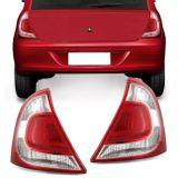 Lanterna-Traseira-Clio-Hatch-2013-a-2016-Bicolor-Carcaca-Vermelha-connectparts---1-