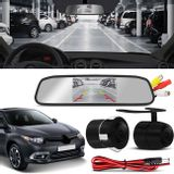 Kit-Retrovisor-Interno-LCD-4.3-Polegadas-12V-com-Camera-de-Re-Colorida-2-em-1-Fluence-Logan-Megane-connectparts---1-
