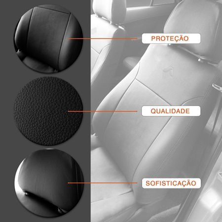 Capa-de-Banco-de-Couro-Ecologico-Renault-Logan-2014-a-2019-Automotiva-Preto-Jogo-11-pecas-connectparts--1-