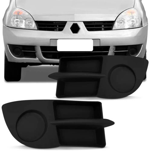 Grade-Moldura-Milha-Clio-Hatch-Sedan-2006-2007-2008-2009-2010-2011-2012-sem-Furo-connectparts---1-