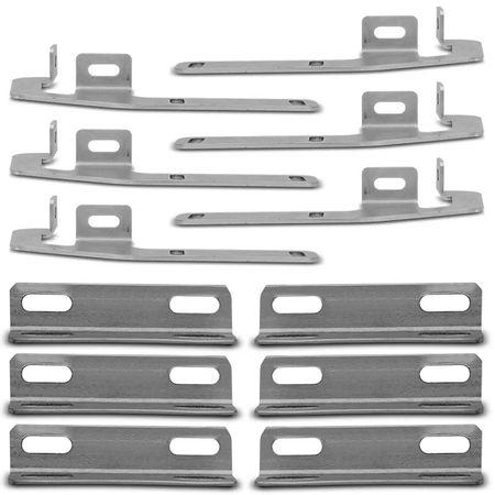 Estribo-Lateral-Duster-2011-a-2015-Aluminio-Preto-connectparts--1-