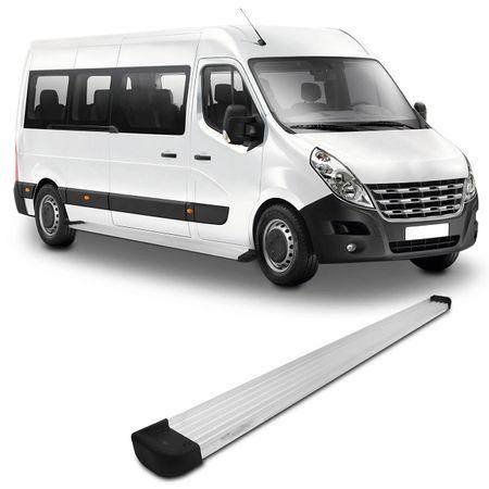 Estribo-Lateral-Acabamento-Aluminio-Anodizada-Master-Longa-connectparts--1-