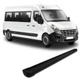 Estribo-Lateral-Acabamento-Aluminio-Preto-Master-Longa-connectparts--1-