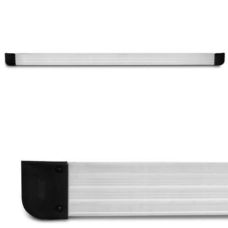 Estribo-Lateral-Acabamento-Aluminio-Anodizada-Master-Media-connectparts--1-