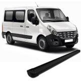 Estribo-Lateral-Acabamento-Aluminio-Preto-Master-Curta-connectparts--1-