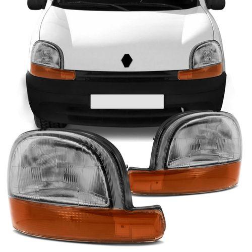 Par-Farol-Renault-Kangoo-2000-2001-2002-2003-2004-2005-2006-2007-2008-Pisca-Ambar-connectparts---1-