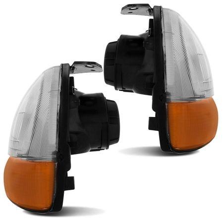 Par-Farol-Renault-Kangoo-2000-2001-2002-2003-2004-2005-2006-2007-2008-Pisca-Ambar-connectparts---2-