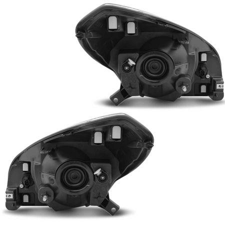 Par-Farol-Sandero-Renault-2012-2013-2014-Mascara-Cinza-Foco-Simples-connectparts---3-