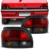 Par-Lanterna-Traseira-Clio-Hatch-1996-1997-1998-1999-Fume-Pisca-Ambar-connectparts---1-
