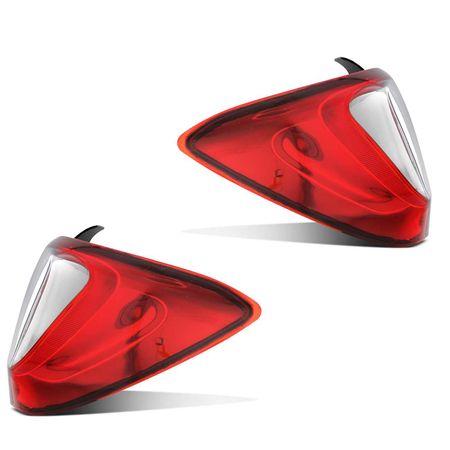 Par-Lanterna-Traseira-Renault-Logan-2014-2015-2016-2017-Bicolor-connectparts---2-
