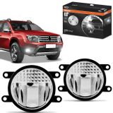 Par-Farol-de-Milha-LED-Duster-2011-2012-2013-2014-2015-2016-2017-2018-LEDriving-FOGLights-201-6000K-connectparts---1-