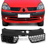 Grade-Dianteira-Renault-Clio-03-04-05-Preta-connectparts--1-