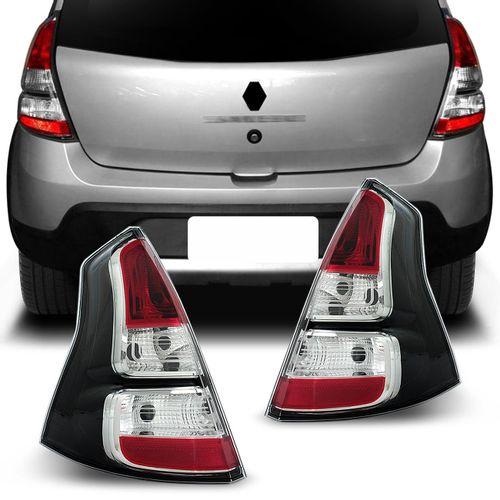 Lanterna-Traseira-Sandero-Stapwey-Renault-12-13-14-Fume-connectparts--1-