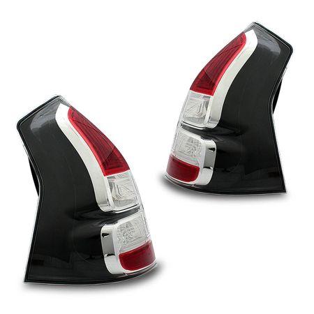 Lanterna-Traseira-Sandero-Stapwey-Renault-12-13-14-Fume-connectparts--2-