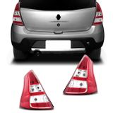 Lanterna-Traseira-Sandero-Renault-12-13-14-Bicolor-Friso-Cromado-connectparts--1-