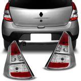 Lanterna-Traseira-Sandero-Renault-12-13-14-Bicolor-Borda-Cinza-connectparts--1-