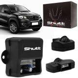 Alarme-Automotivo-Shutt-Keyless-Ultrasom-Acionamento-por-chave-Original-Renault-connectparts---1-