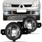 Farol-de-Milha-Clio-Hatch-Sedan-03-04-05-06-07-08-09-10-11-12-Laguna-01-02-03-04-Auxiliar-Neblina-connect-parts--1-