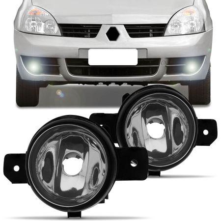 Farol-de-Milha-Clio-Hatch-Sedan-03-04-05-06-07-08-09-10-11-12-Laguna-01-02-03-04-Auxiliar-Neblina-connect-parts--1-