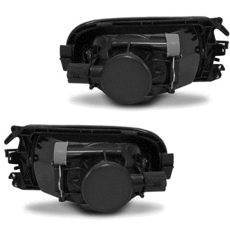 Farol-de-Milha-Megane-Clio-Scenic-Laguna-97-98-99-Auxiliar-Neblina-connectparts--1-