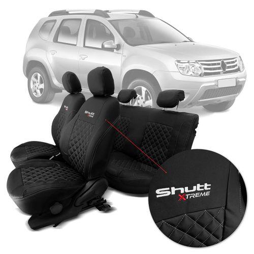 Capa-Banco-Shutt-Xtreme-Renault-Duster-2011-a-2014-Bipartido-Esportiva-Couro-Ecologico-Preta-connectparts--1-