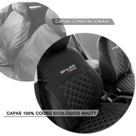 Capa-Banco-Shutt-Xtreme-Renault-Duster-2011-a-2014-Bipartido-Esportiva-Couro-Ecologico-Preta-connectparts--2-