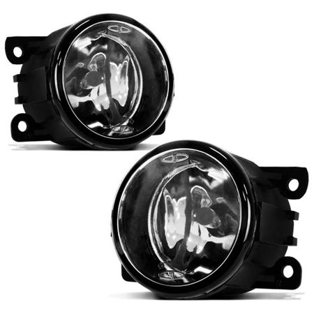 Kit-Farol-de-Milha-Duster-Oroch-15-16---Overbumper-Duster-Oroch-Preto---Kit-Super-LED-3D-H11-6000K-connectparts---1-