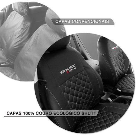 Capas-De-Protecao-Duster-2008-A-2014-Interco-Shutt-Xtreme-Preto-Costura-Prata-connectparts--2-