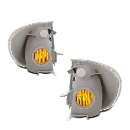 Lanterna-Dianteira-Pisca-Scenic-Megane-96-97-98-99-Cristal-connectparts---3-