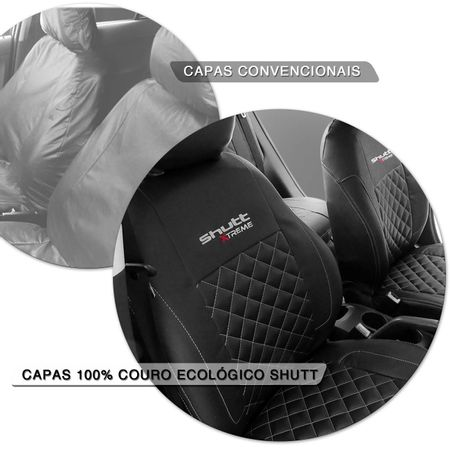 Capas-De-Protecao-Sandero-2008-A-2014-Bipartido-Shutt-Xtreme-Preto-Costura-Prata-connectparts--2-