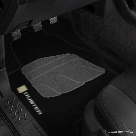 tapete-renault-duster-2011-2012-2013-2014-carpete-preto-jogo-connect-parts--1-