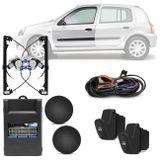 Kit-Vidro-Eletrico-Sensorizado-Renaut-Clio-2000-a-2012-4-Portas-Somente-Dianteiras-Connect-Parts--1-