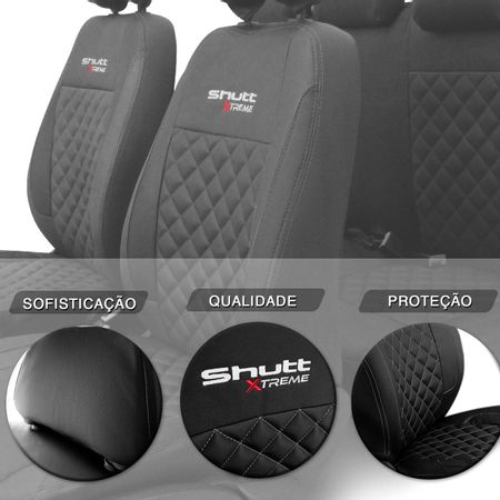 Capas-De-Protecao-Sandero-2015-Adiante-Interico-Shutt-Xtreme-Preto-Costura-Prata-connectparts--1-