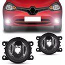 Farol-de-Milha-Renault-Clio-2013-2014-2015-2016-Auxiliar-Neblina-connectparts---1-